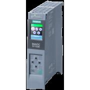 Centralna Jednostka SIMATIC S7-1500F, CPU 1513F-1 PN - 6ES7513-1FL02-0AB0