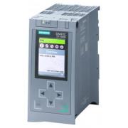 Sterownik SIMATIC S7-1500T, CPU 1515TF-2 PN - 6ES7515-2UM01-0AB0