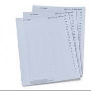 SIMATIC ET 200SP, Etykiety Opisujące A4- 6ES7193-6LA10-0AA0