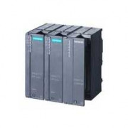 SIMATIC S7-400H - 6ES7197-1LA12-0XA0