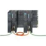 Zestaw CPU 412-5H - 6ES7400-0HR51-4AB0
