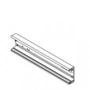 Szyna montażowa SIMATIC DP - 6ES7195-1GF30-0XA0