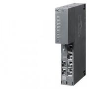SIMATIC S7, CPU 410SIS - 6ES7410-5FM08-0AB0