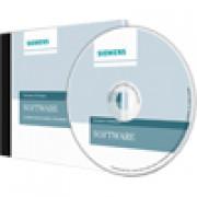 Licencja SIMATIC S7 - 6ES7833-1CC00-6YX0