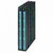 Moduł funkcyjny SIMATIC S7-400 - 6ES7455-1VS00-0AE0