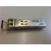 Moduł synchronizacji SIMATIC S7-400H - 6ES7960-1AB06-0XA0