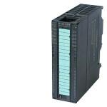 SIFLOW FC070 24V EX CT - 7ME4120-2DH21-0EA0