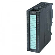 SIFLOW FC070 24V - 7ME4120-2DH20-0EA0