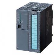 Moduł Wagowy SIWAREX FTA - 7MH4900-2AA01