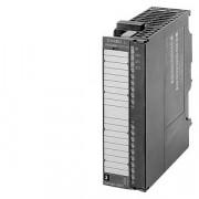 Moduł funkcyjny SIWAREX  - 7MH4950-2AA01