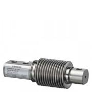 SIWAREX WL 230 - 7MH5107-3PD01