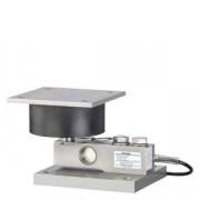 SIWAREX WL 230 SB S-SA - 7MH5707-4PC00