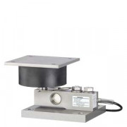 SIWAREX WL 230 SB S-SA - 7MH5707-4AC00