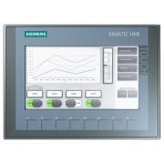 SIMATIC Dotykowy Panel Operatorski KTP700 Basic Color DP - 6AV2123-2GA03-0AX0