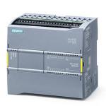 SIMATIC S7-1200F, CPU 1214FC DC/DC/DC - 6ES7214-1AF40-0XB0
