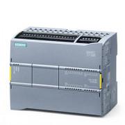 SIMATIC S7-1200F, CPU 1215FC DC/DC/DC - 6ES7215-1AF40-0XB0