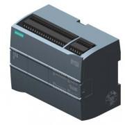SIMATIC S7-1200, CPU 1215C DC/DC/Przekaźnik - 6ES7215-1HF40-0XB0