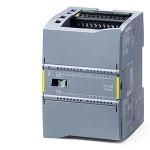 Simatic S7-1200F, moduł wejść binarnych SM 1226 - 6ES7226-6BA32-0XB0