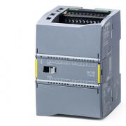 SIMATIC S7-1200F, Moduł Wejść Binarnych FAIL-SAFE SM 1226 - 6ES7226-6BA32-0XB0