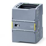 Simatic S7-1200F, moduł wyjść binarnych SM 1226 - 6ES7226-6DA32-0XB0