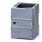 SIMATIC S7-1200F, Moduł Wyjść Binarnych FAIL-SAFE SM 1226 - 6ES7226-6DA32-0XB0