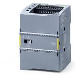 Simatic S7-1200F, moduł wyjść binarnych SM 1226 - 6ES7226-6RA32-0XB0