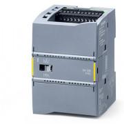 SIMATIC S7-1200F, Moduł Wyjść Binarnych FAIL-SAFE SM 1226 - 6ES7226-6RA32-0XB0