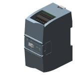 SIMATIC S7-1200, Wejście Analogowe, SM 1231 TC - 6ES7231-5QD32-0XB0