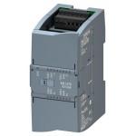 Simatic S7-1200, Sm1278 Io-Link, 4 X Io-Link Master - 6ES7278-4BD32-0XB0