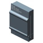 SIMATIC S7-1200, Płytka Sygnałowa - Moduł BATERII BB 1297, dla CPU S7-12XX - 6ES7297-0AX30-0XA0