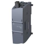 SIMATIC S7-1200, Moduł Komunikacyjny LTE, CP 1243-7 - 6GK7243-7KX30-0XE0
