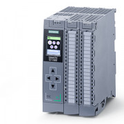 SIMATIC S7-1500, Kompaktowa Jednostka Centralna CPU 1511C-1 PN - 6ES7511-1CK00-0AB0
