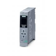 SIMATIC S7-1500F, Jednostka Centralna FAIL-SAFE CPU 1513F-1 PN - 6ES7513-1FL01-0AB0