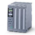 SIMATIC S7-1500, Kompaktowa Jednostka Centralna CPU 1512C-1 PN - 6ES7512-1CK00-0AB0