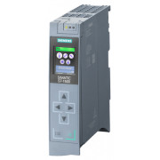 SIMATIC S7-1500, Jednostka Centralna CPU 1513-1 PN - 6ES7513-1AL01-0AB0