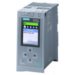 SIMATIC S7-1500, Jednostka Centralna CPU 1515-2 PN - 6ES7515-2AM01-0AB0