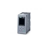 SIMATIC S7-1500F, Jednostka Centralna FAIL-SAFE CPU 1515F-2 PN - 6ES7515-2FM01-0AB0