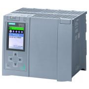 SIMATIC S7-1500, Jednostka Centralna CPU 1517-3 PN/DP - 6ES7517-3AP00-0AB0