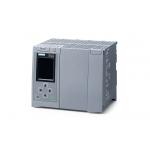 SIMATIC S7-1500F, Jednostka Centralna FAIL-SAFE CPU 1517F-3 PN/DP - 6ES7517-3FP00-0AB0