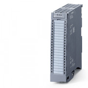 SIMATIC S7-1500, Digital Input Module DI 16 X 24...125V UC HF - 6ES7521-7EH00-0AB0