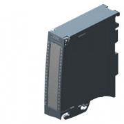 SIMATIC S7-1500, FAILSAFE Digital Output Module F-DQ 8X24VDC 2A PPM PROFISAFE - 6ES7526-2BF00-0AB0