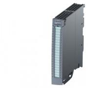 SIMATIC S7-1500, Moduł Wyjść Binarnych (WĄSKI), 32 WYJŚCIA (24V DC/0.5A) - 6ES7522-1BL10-0AA0