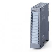 SIMATIC S7-1500, Digital Output Module DQ16 X 24...48VUC/125VDC/0.5A - 6ES7522-5EH00-0AB0