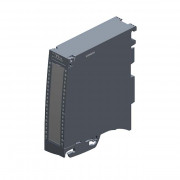SIMATIC S7-1500, FAILSAFE Digital Input Module - 6ES7526-1BH00-0AB0