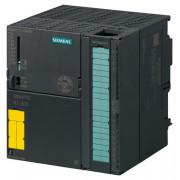 SIMATIC S7-300, CPU 317TF-3 PN/DP - 6ES7317-7UL10-0AB0
