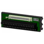 S7-300, Terminal Block dla Modułów Sygnałowych 64 Kanałowych Sterownika S7-300, Przyłącze śrubowe - 6ES7392-1AN00-0AA0