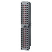 SIMATIC S7-300, Listwa Przyłączeniowa (Front Conector) dla Modułów Sygnałowych, 100 SZTUK - 6ES7392-1BM01-1AB0