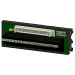S7-300, Terminal Block dla Modułów Sygnałowych 64 Kanałowych Sterownika S7-300, PRZYŁĄCZE SPRĘŻYNOWE - 6ES7392-1BN00-0AA0