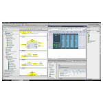 TIA PORTAL: STEP7 SAFETY Advanced V13 Upgrade - 6ES7833-1FA13-0YE5
