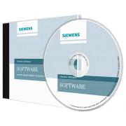 SIMATIC S7, S7-Technology V4.2 Upgrade (V4.1.X TO V4.2) - 6ES7864-1CC42-0YE5